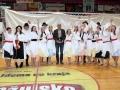 goran-nagrada1