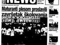 tisak-HSK04