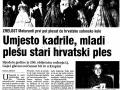 tisak-HSK05
